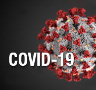 covid_19_info