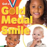 gold_medal_smile_spotlight