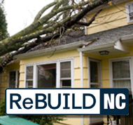 rebuild_nc