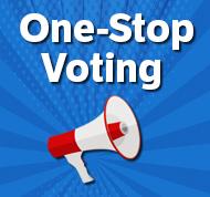 one_stop_voting