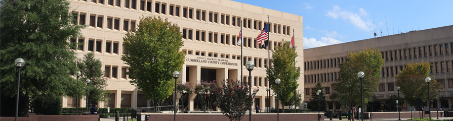 public records cumberland county court nc