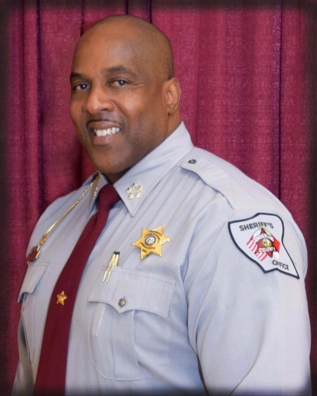 Sheriff Wright FINAL (003)